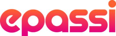 Epassi Group