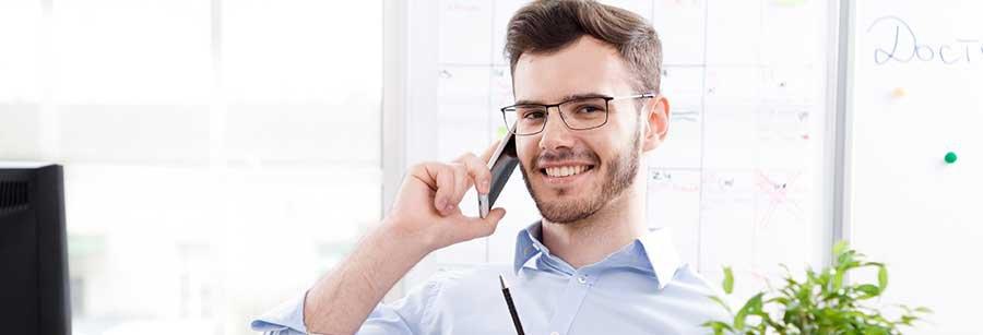 Export Sales Manager mot IT och tillverkning