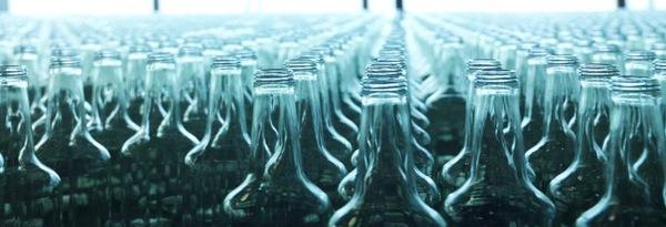Produktionstekniker till Bucher Emhart Glass