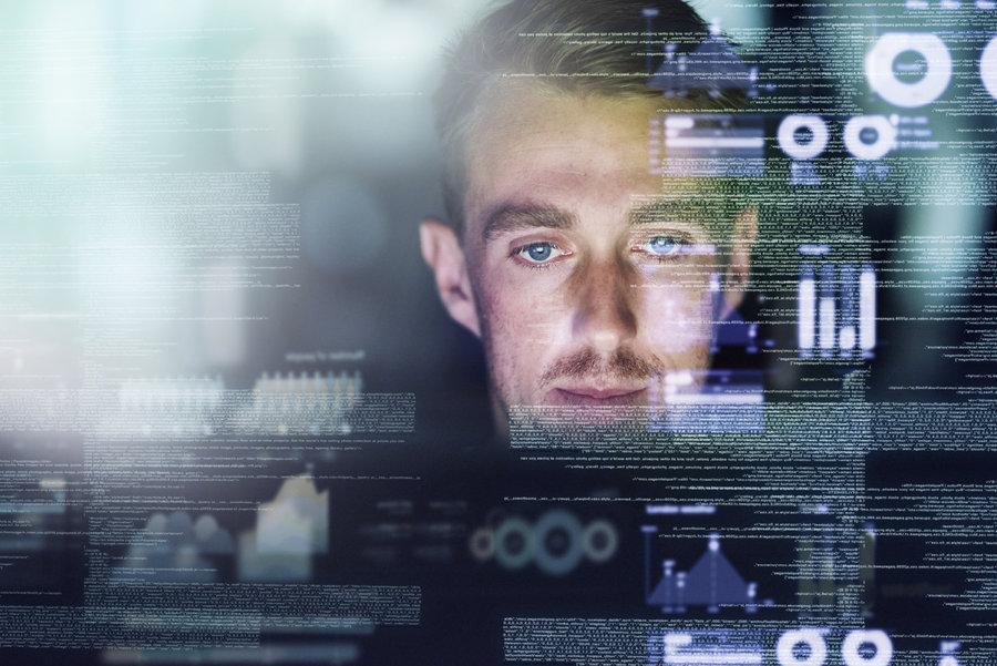 Security Analyst till Securelink i Stockholm