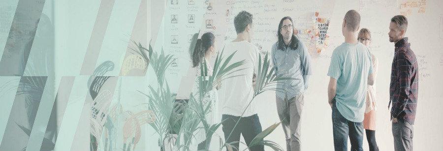 Utvecklare, DevOps enabler till SVT i Stockholm