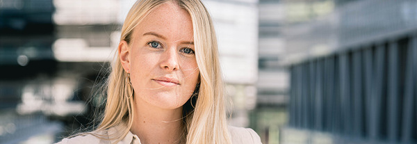 SEB Trainee: Strategy Analyst in Stockholm
