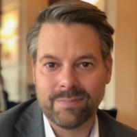 Martin Åkerblom