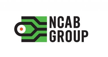 NCAB Group