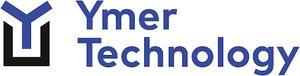 Ymer Technology AB