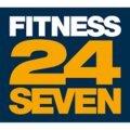 Fitness24Seven