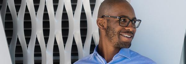SEB Trainee: Business Developer within Technology