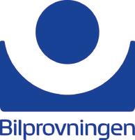 Svensk Bilprovning AB