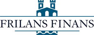Frilans Finans Sverige AB