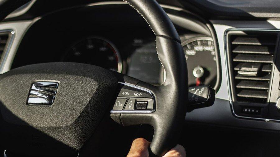Teknisk säljare till Car-O-Liner i Stockholm