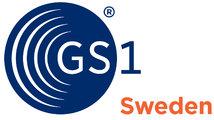 GS1 Sweden