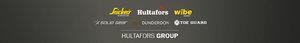 Hultafors Group AB