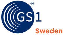 GS1 Sweden AB