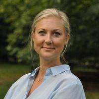 Jenny Andreasson