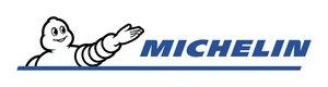 Michelin AB