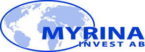 Myrina Invest AB