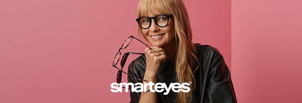 Content Manager till Smarteyes i Göteborg