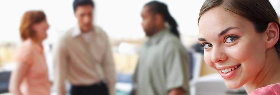 TNG söker en HR-partner till kund i Eskilstuna