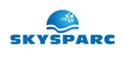 SkySparc