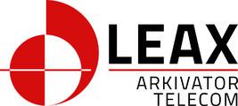LEAX Arkivator Telecom AB