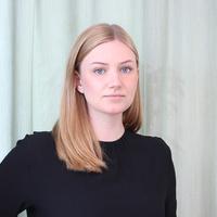 Mikaela Ströberg