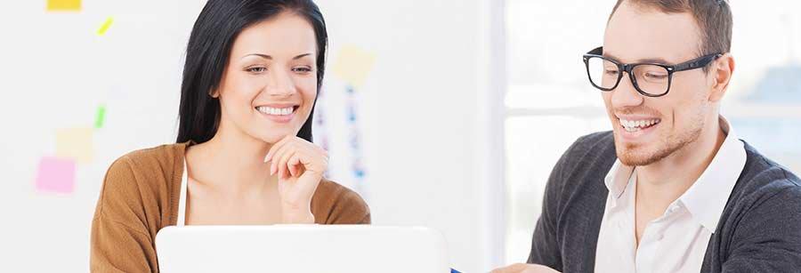 Driven ekonomiassistent inom leverantörsreskontra