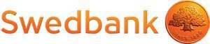 Swedbank Finans