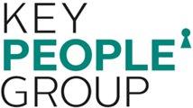 Key People Group