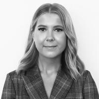 Pauline Karlsson