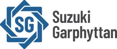 Suzuki Garphyttan