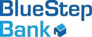 BlueStep Bank