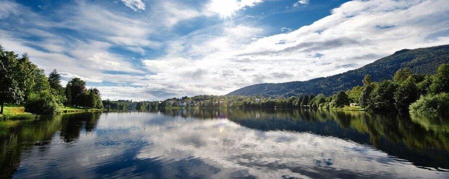 Erfaren processingenjör till Scandinavian Biogas