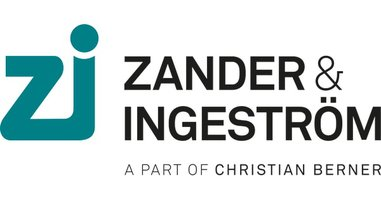 Zander & Ingeström AB