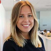 Maria Olofsson Blanco