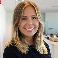 Maria Olofsson