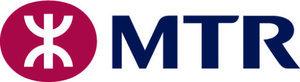 MTR Tech