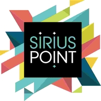 SiriusPoint
