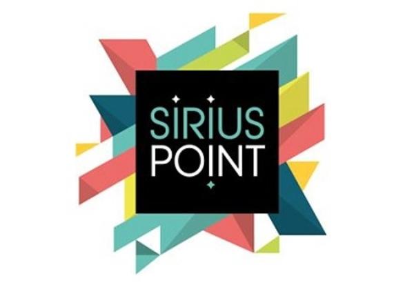 Quantitative Risk Analyst to SiriusPoint