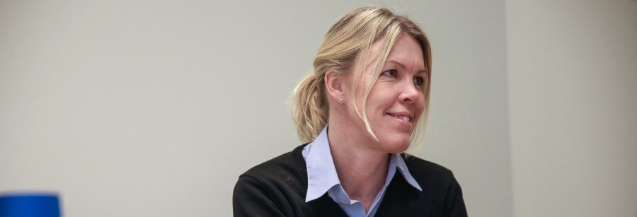 HR Business Partner till Ahlsell i Stockholm
