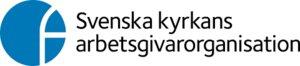 Svenska Kyrkans Arbetsgivarorganisation