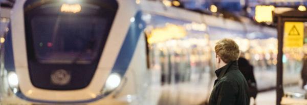 MTR Tech söker en Driftsäkerhetsansvarig