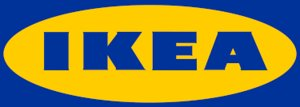 IKEA Retail Services