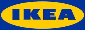 IKEA Retail Services