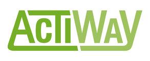 ActiWay AB