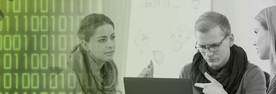 Varuplanerare till Systembolaget i Stockholm