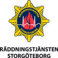 Räddningstjänsten Storgöteborg