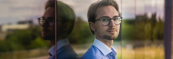 SEB Trainee: Digital Talent Management Analyst