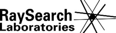 RaySearch Laboratories AB