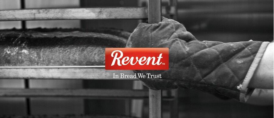 Logistikchef till Revent International AB