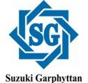 Suzuki Garphyttan AB